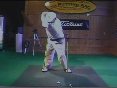 Ben Hogan Final MIssing Piece