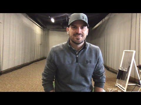 Rapid Fire Golf With Eric Cogorno-Episode 8