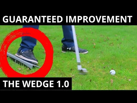 THE GREATEST SWING TIP YOU WILL EVER GET GIVEN