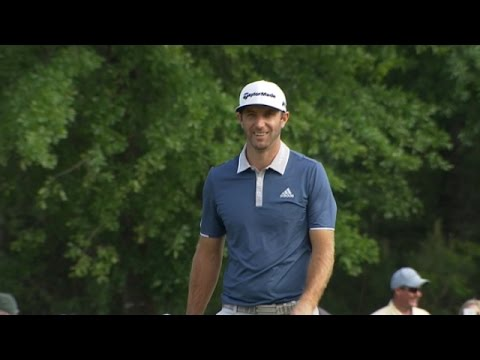 Monster putts on the PGA TOUR in 2016