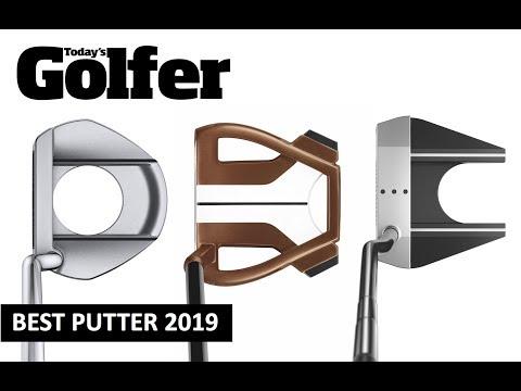 Best Putter 2019