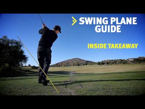 Golf Galaxy: SKLZ Pro Rods Swing Training Aid
