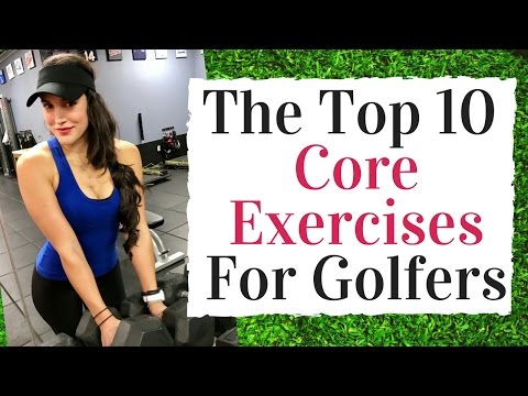 Get Fit For Golf | 5 Habits That Will Boost Your Energy Levels Get Fit For Golf | Get Fit For Golf