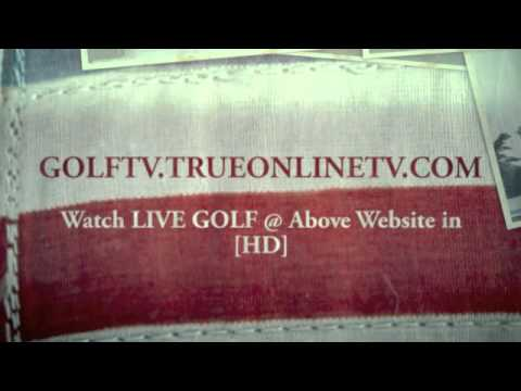Watch the open championship tv coverage – live PGA