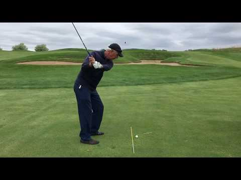 Learn Club Face Alignment Using an Alignment Stick as a Visual Aid