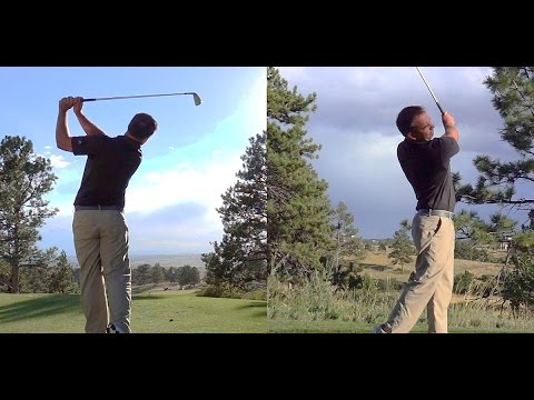 Golf Lesson Series: Finish position myth vs. reality