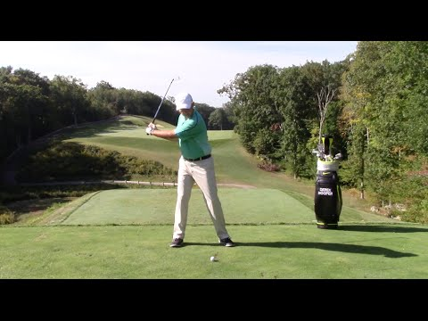 Golf Lessons – Ideal tempo for your golf swing