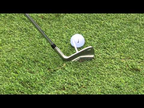 Tips on the Trail: How to Improve Clubface Alignment