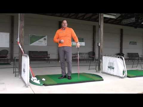 Dramatically Increase Your Clubhead Speed In One Practice Session