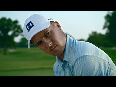 Nieuwe T Series van Titleist   Test nu bij Jumbo Golf