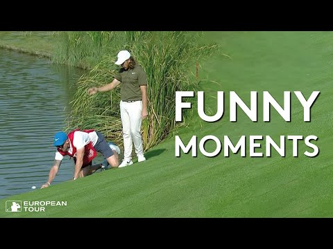 Funniest Moments of the Year | Best of 2018