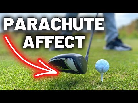 Do this for 10 minutes & you'll be BETTER at golf – guaranteed!