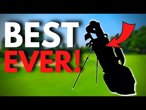 I'd Be STUPID Not To Use These Golf Clubs After THIS…. MY BEST EVER!!!
