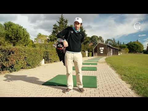 Le golf, c'est quoi ? Découvrez-le en quelques minutes !