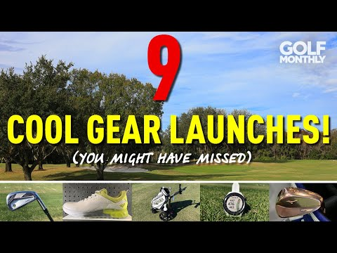 9 COOL 2020 GEAR LAUNCHES (YOU MIGHT HAVE MISSED!)