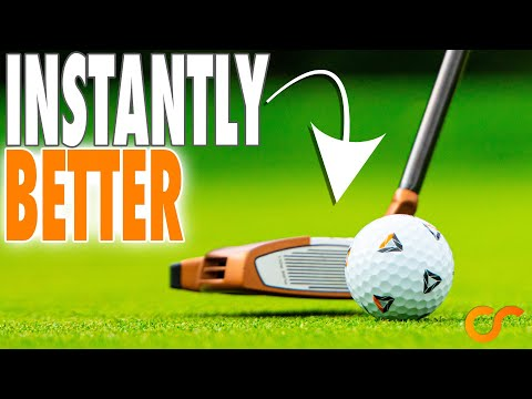 Instantly Improve Your Putting With These Simple Tips