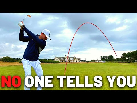 WHAT GOOD GOLFERS DO AND YOU SHOULD COPY! SIMPLE GOLF TIPS