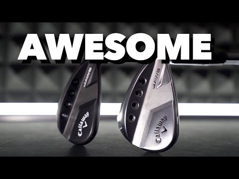 Why you should BUY these golf clubs ASAP!