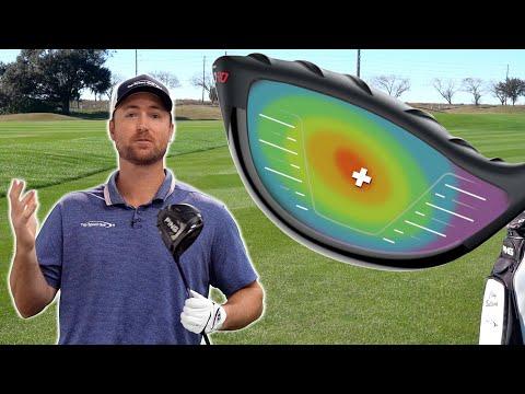 Can You Buy Longer Drives? | Golf Equipment Secrets