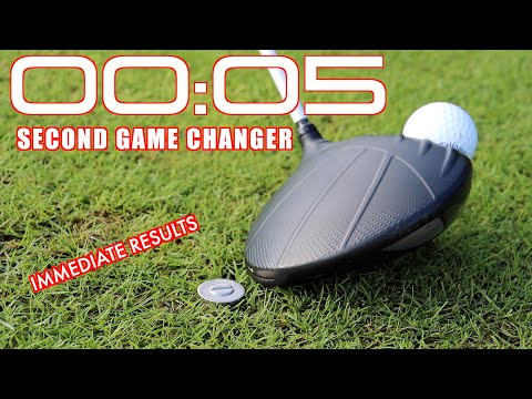 EYE OPENER  – 5 Second Driver Tip will SHOCK YOU